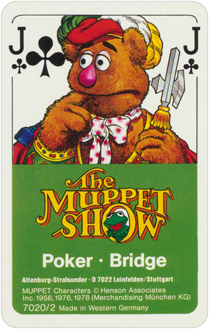 File:1978 playing cards cover.png