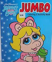 Babypiggycbook