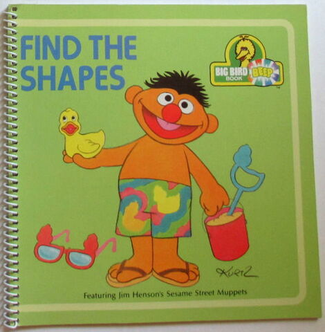 File:Beep books find the shapes 2.jpg