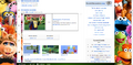 Thumbnail for version as of 18:10, June 26, 2012