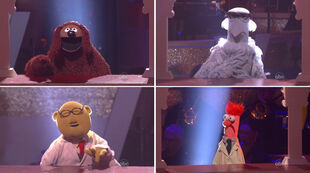 DancingWithTheStars-TheMuppets-(2011-11-15)-02