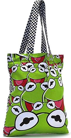 File:Disney store uk 2012 kermit tote bag.jpg
