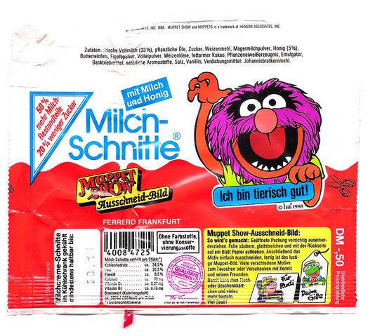 File:Ferrero-Milchschnitte-MuppetShow-Ausschneid-Bild-(1988)-17.jpg