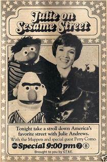 Juliess ad