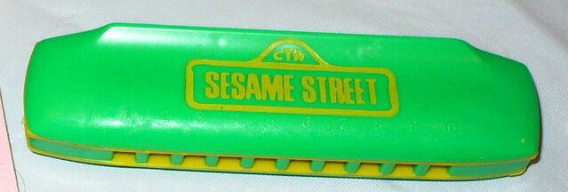 File:Msc harmonica.jpg