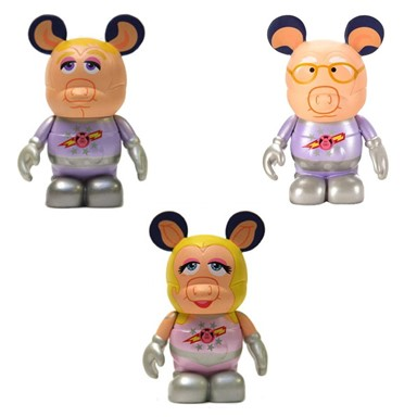 File:PigsInSpace-Merch (20).JPG