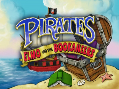 File:Pirates-title.jpg