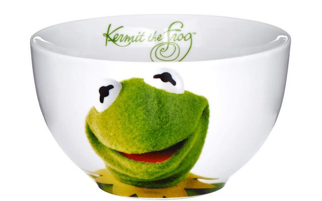 File:Butlers-Müslischale-Kermit.png