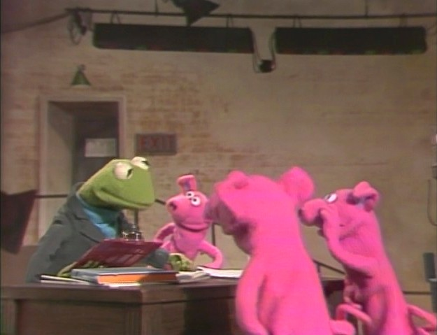 File:Kermit-casting.jpg