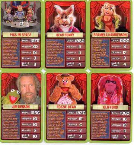 File:Muppet-trumps.jpg