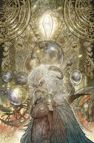 File:Power of the Dark Crystal 03 Sana Takeda cover textless.jpg