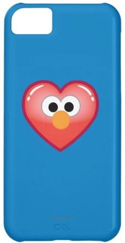 File:Zazzle elmo heart.jpg