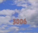 Season 24 (1992-1993)