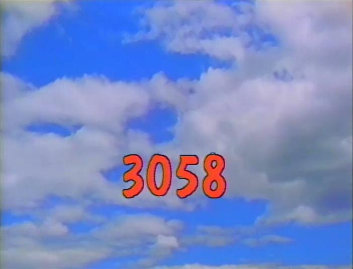 File:3058.jpg