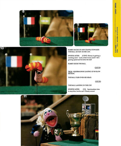 File:40book-09.jpg