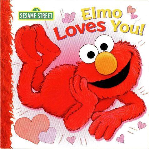 File:Elmo loves you dalmatian press alternative.jpg
