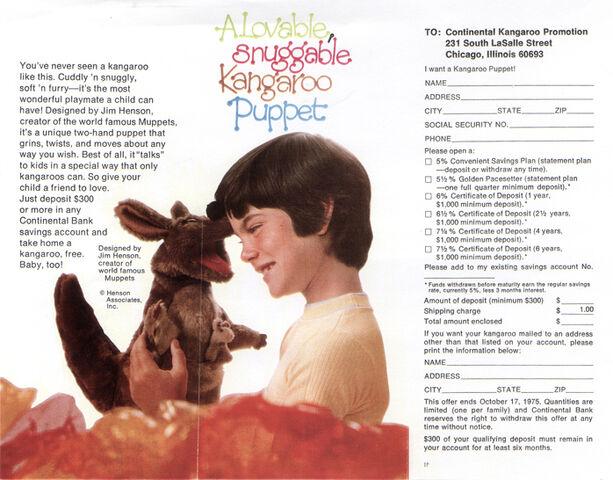 File:Kangaroobrochureinside.jpg