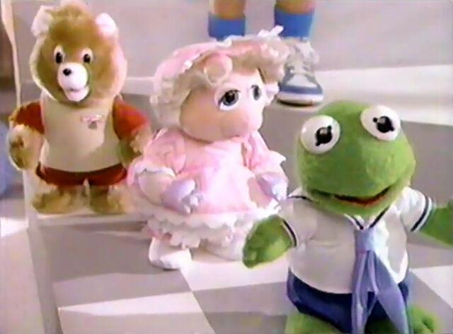 File:Muppet babies little boppers.jpg