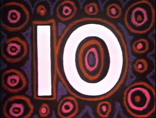 10 muppet wiki fandom powered by wikia