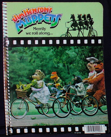 File:Stuart hall 1981 notebook bicycles.jpg
