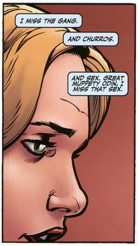File:BuffySex.jpg