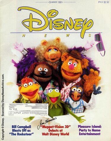 File:Disneynewsmagazine1991.JPG