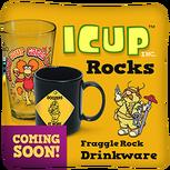 FraggleRock30-ICUP