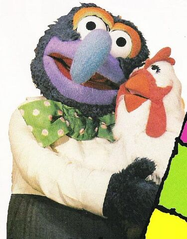 File:Gonzo and Camilla full body.JPG