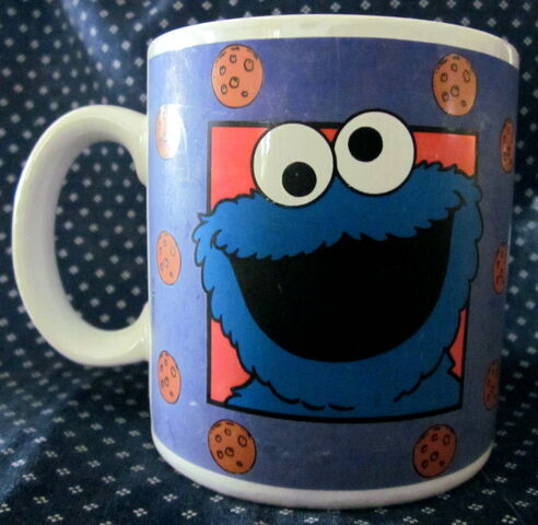 File:Sesame street general store mug cookie monster 1.jpg