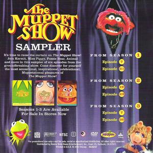 File:TMS-sampler-back.png