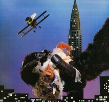 1980piggy10-october