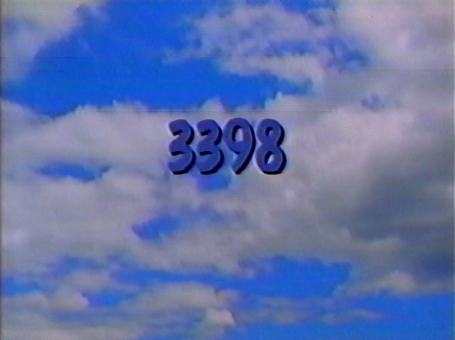 File:3398.png