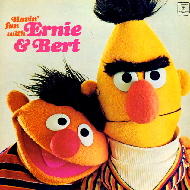 1972 Muppet Wiki Fandom Powered By Wikia