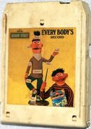 EveryBodysRecord8track