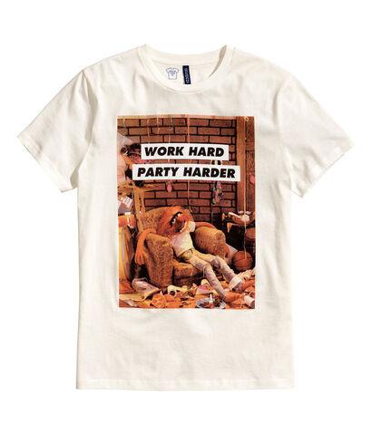 File:H&M-Animal-WorkHardPartyHarder-(Summer2013).jpg