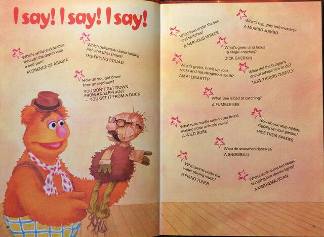 File:Muppet annual 1983 12.jpg