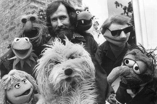 File:Muppets henson1 DW 1267852s.jpg
