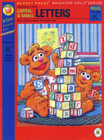 File:Stickerbook-fozzie1993.jpg