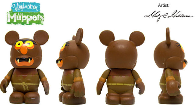 File:Vinylmation-sweetums.jpg