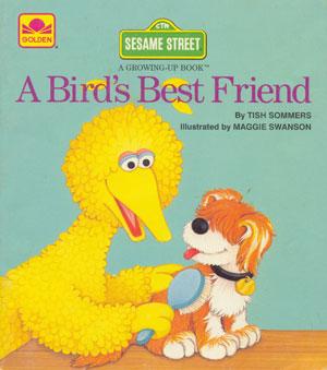 File:Book.abirdsbestfriend.jpg