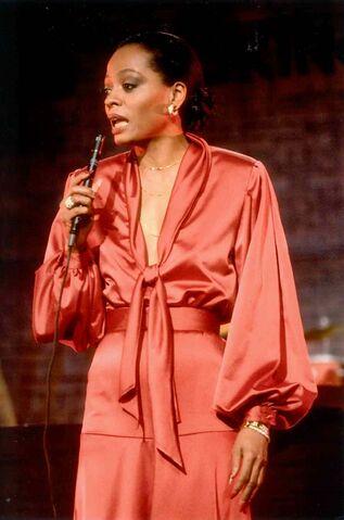 File:Diana Ross09.jpg