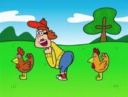 Ewbirds-cartoon