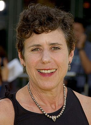 File:Juliekavner.jpg
