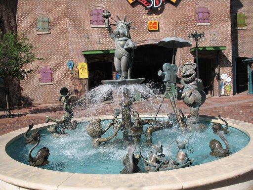 File:Mv3d fountain.jpg