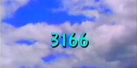 Episode 3166