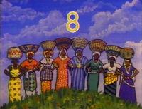 8harvesters