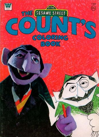 File:Countcbook.jpg