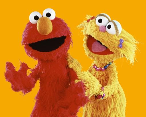 File:Elmo and Zoe.jpg