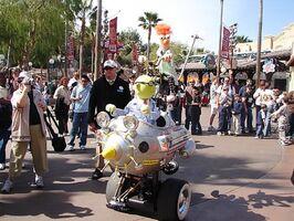 MuppetMobileLabs-DCA2007