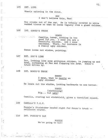 File:Muppet movie script 043.jpg